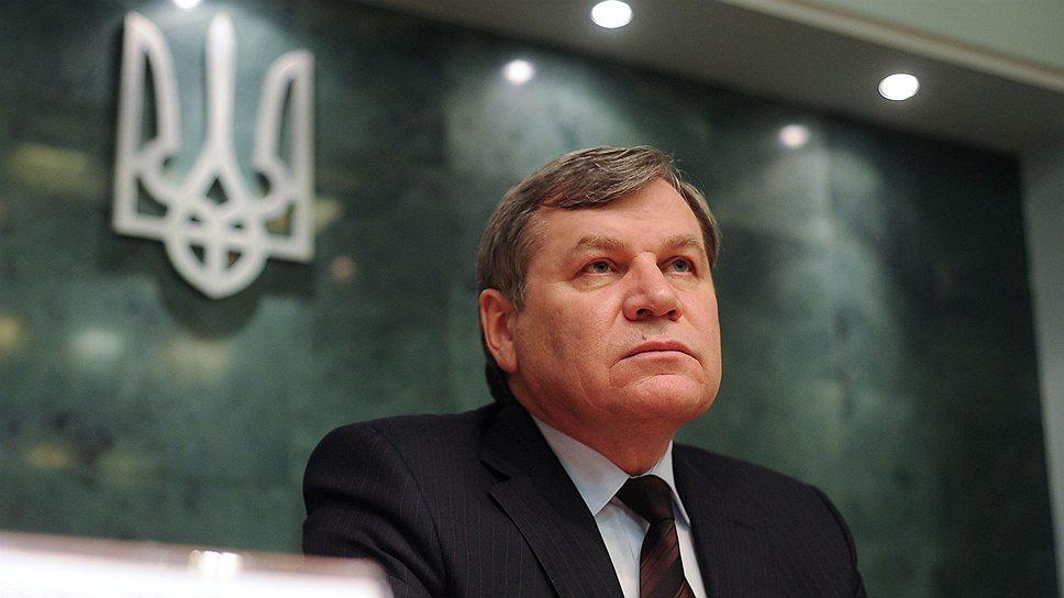 http://pravotv.ua/img/News/11681.jpg