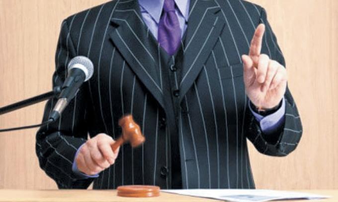 как взять кредит на юридическое лицо