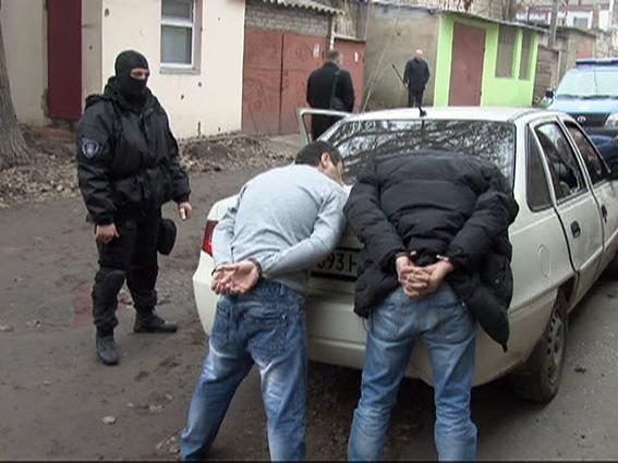 основной недостаток разбойное нападение 8 августа 2015 год кавказцы москва красивых зрелые