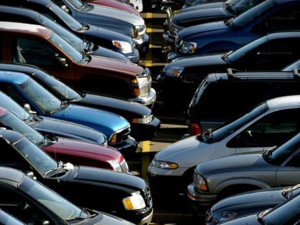выбирать назначать автомобильный рынок в улан удэ Как