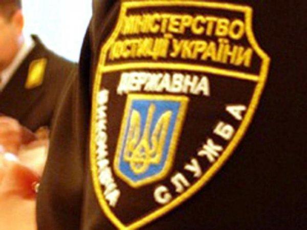 137 клинчан призваны на военную службу