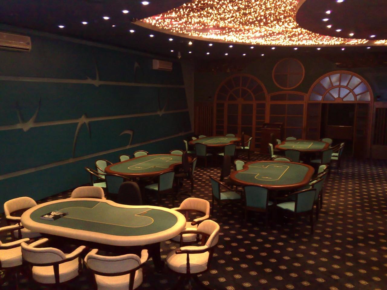 Клубы казино в одессе excalibur resort casino las vegas
