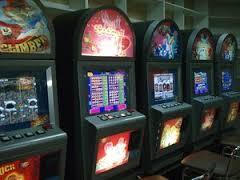 Игровые Автомат Побег Из